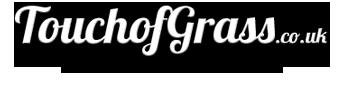 Artificial Grass Reviews